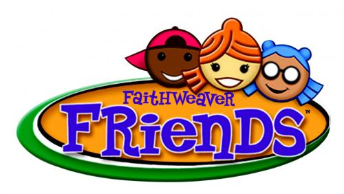 FW_Frinds_Logo_big